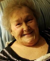 Norma Jean Dumire  December 12 1938  June 1 2018 (age 79)