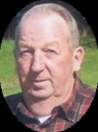 Orman C Wilkins  1933  2018
