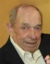 Orville Gene Rittmer  June 2 1936  June 3 2018 (age 82)