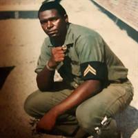 Otis Thomas Clark Jr  February 27 1957  May 30 2018