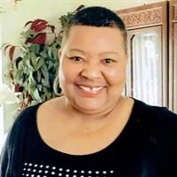 Pam Mason  January 31 1959  June 5 2018