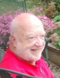 Paul A Staublin  August 20 1936  May 29 2018 (age 81)