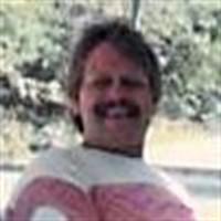 Paul Schwaller  December 1 1950  June 6 2018