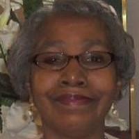 Pauline H Mason  June 28 1941  May 29 2018