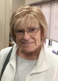 Pauline Paula Monien  January 18 1949  June 12 2018 (age 69)