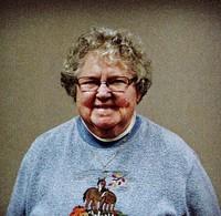 Peggy A Raymond  July 24 1938  May 29 2018 (age 79)