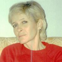 Penny Lou Poche' McLin  December 19 1949  May 30 2018