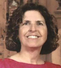 Prescilla Teresa Garcia  December 2 1947  June 9 2018 (age 70)