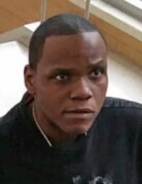 Quadre' Trevin Cook  September 30 1992  June 16 2018 (age 25)
