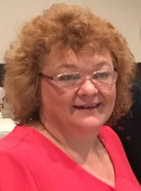 Raina Ann Margaret Waggoner Roberts  May 1 1966  June 8 2018 (age 52)