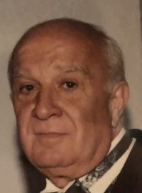 Ralph Anthony Alterio  April 14 1932  May 29 2018 (age 86)