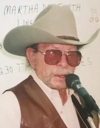 Ralph Philip Kilgore  June 24 1928  June 8 2018 (age 89)