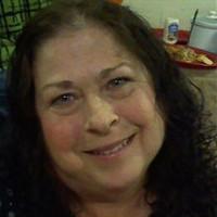 Randa Lee Mayse  September 13 1955  May 26 2018