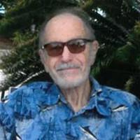 Raymond E Beulke  July 3 1934  June 9 2018