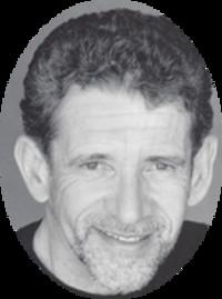 Raymond J Borras  1940  2018