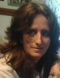 Regina Faye Burdette  December 26 1972  June 16 2018 (age 45)