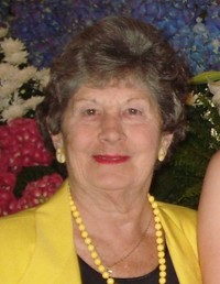 Regina J Boland  December 26 1936  June 4 2018 (age 81)