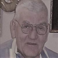 Richard A Gray  July 29 1940  May 26 2018