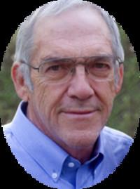 Richard Allen Sirken  1946  2018