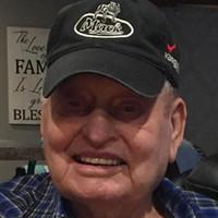 Richard C Theis  July 15 1935  June 15 2018