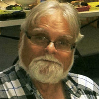 Richard D Dick Coppersmith  August 25 1949  May 30 2018