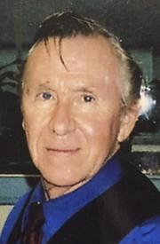 Richard D Stebbins  March 17 1949  April 30 2018 (age 69)