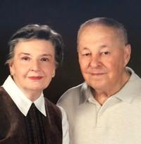 Richard E Bodnar  April 5 1930  May 30 2018 (age 88)