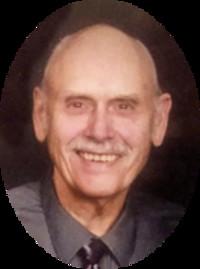 Richard J Sette  1937  2018
