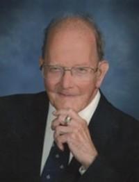 Richard W Bremer  1938  2018