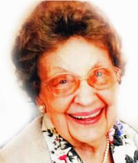 Rita C Hyzy Fatula  August 11 1918  June 13 2018 (age 99)