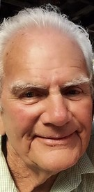 Robert Bud Dale Crawford  August 22 1936  June 12 2018 (age 81)