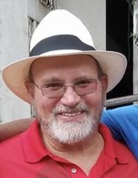 Robert Charles Stewart  May 1 1952  May 31 2018 (age 66)