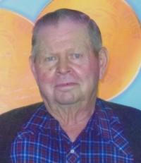 Robert E Skaran  September 30 1930  May 31 2018 (age 87)