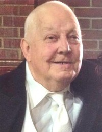 Robert Earl West  March 13 1940  June 16 2018 (age 78)