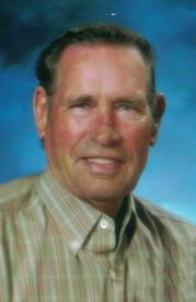Robert Evan Warenski  June 27 1936  June 4 2018 (age 81)