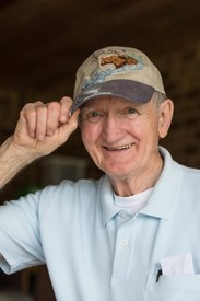 Robert Leroy Shipman Sr  March 12 1928  May 31 2018 (age 90)