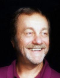 Robert Richard Gregor  December 22 1937  May 31 2018 (age 80)