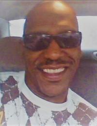 Robert T Green  March 19 1966  June 5 2018 (age 52)