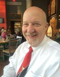 Robert Taylor Bob Kasdorf  October 25 1952  June 13 2018 (age 65)