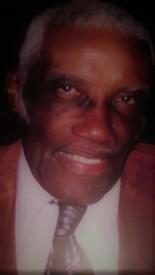 Robert W Quarles Jr  August 11 1925  May 12 2018 (age 92)