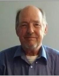Roger Allen Oien  2018