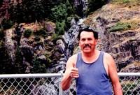 Roger R Trujillo  July 12 1958  June 8 2018 (age 59)