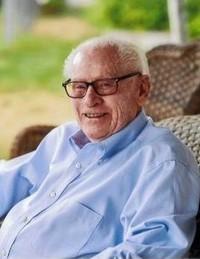 Ronald John Ruskauff  June 11 1936  May 28 2018 (age 81)