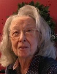 Rosalee A Peterson  2018