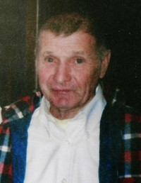 Roy A Copple  September 28 1934  June 1 2018 (age 83)