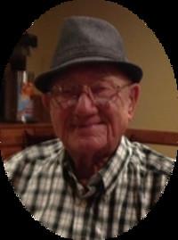 Roy Joseph Melancon  1932  2018
