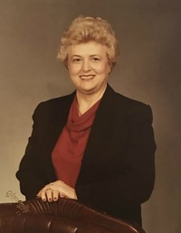 Ruth Hubbard Riddle  June 19 1930  June 6 2018 (age 87)