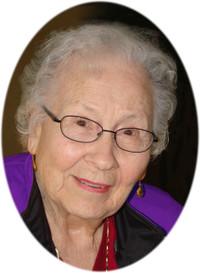 S Adaline Duncan Dershem  June 6 1923  June 14 2018 (age 95)