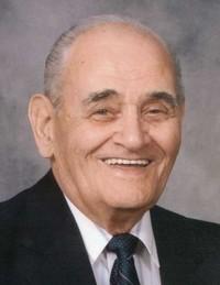 Samuel P Frank  October 29 1923  June 19 2018 (age 94)