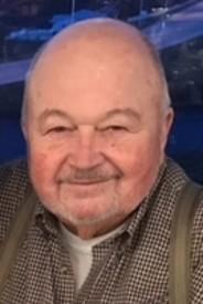 Samuel Walter Blakeslee  March 31 1941  June 9 2018 (age 77)